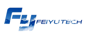 feiyu-tech-partner