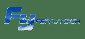 feiyu-tech-partner