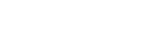 AIR FILMS logo