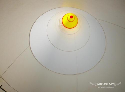 GOPR6202-2